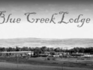 Blue Creek Lodge-New 5-star, 4 Bedroom Guest Ranch - Oshkosh vacation rentals