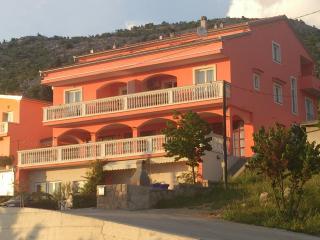 Apartments Amari - Jesenice vacation rentals