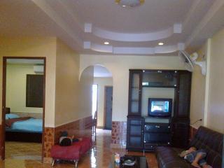 Uwe und Wantana's House in Pattaya-Jomtien - Sattahip vacation rentals