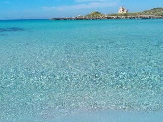 Taranto, Litoranea Salentina, Porto Pirrone beach - Sun Home Studio in Sea City centre near waterfront - Taranto - rentals