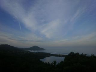 Praia do Rosa, excelente loft - Joinville vacation rentals