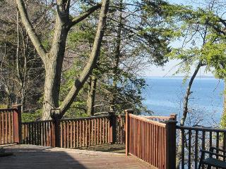 Serenity Zen House - Finger Lakes vacation rentals