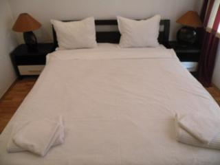 Nice and quiet one bedroom apartment downtown city - Bucharest vacation rentals