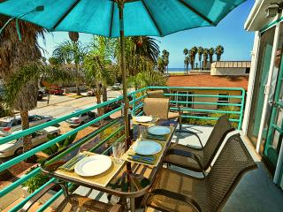 Pacific Paradise - WOW! - 2 Story - Pacific Beach vacation rentals