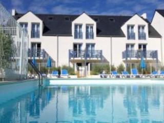 An Douar studio 2p - Audierne - Audierne vacation rentals