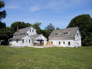 118826 - Brewster vacation rentals