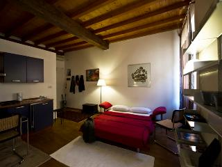 L'ARIENTINO – Peerless, Centrally-located, Design - Emilia-Romagna vacation rentals