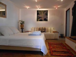 Casa 8 Cool Cortes - Cortes de la Frontera vacation rentals