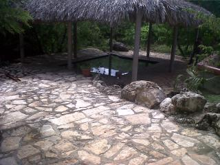 Appartaments - Copan vacation rentals