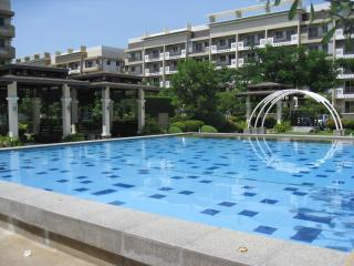 2BR Resort Condo Near BGC (Taguig) - Philippines vacation rentals