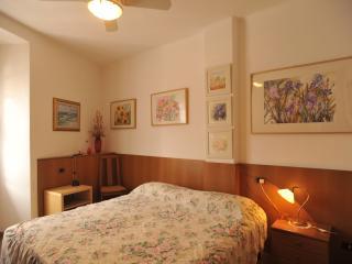 Cavour Apartment - San Siro vacation rentals