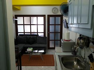 Pacific Regency Towers 1BR Sleeps 3 - Manila vacation rentals