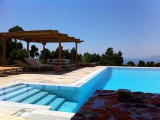 Villa Daphne - Greece vacation rentals