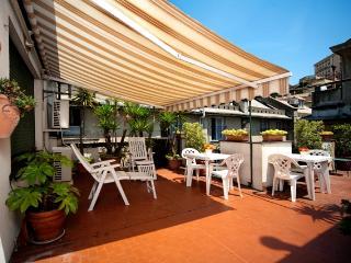 Junior Suite Apartment - Genoa vacation rentals
