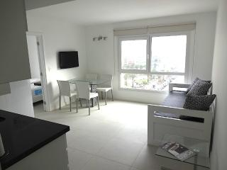 New apartment in Punta del Este B - La Barra vacation rentals