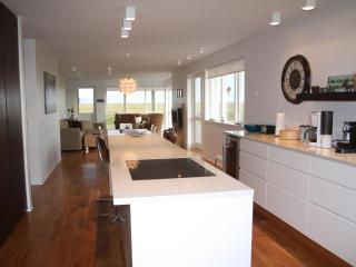 Tradarland luxury country house in south part of Iceland - Hvolsvollur vacation rentals