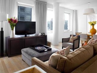 Cassa Residence - New York City vacation rentals