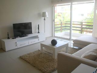 Luxury Condo only Steps from the 5th Avenue and the Sea! - Playa del Carmen vacation rentals