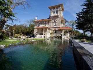 Côte d'Argent - Gironde vacation rentals