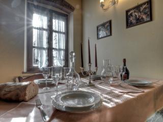 Agriturismo Prato 5 - Tuscany vacation rentals