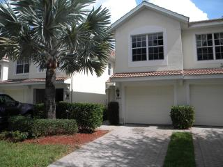 Vacation Condo at Colonial Country Club - Fort Myers vacation rentals