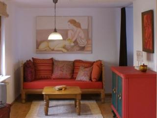 Vacation Apartment in Bremm - 474 sqft, romantic, tastful, comfortable (# 4419) - Bremm vacation rentals