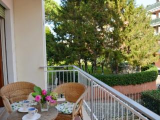 APPARTAMENTO LARA - SORRENTO CENTRE - Sorrento - Sorrento vacation rentals