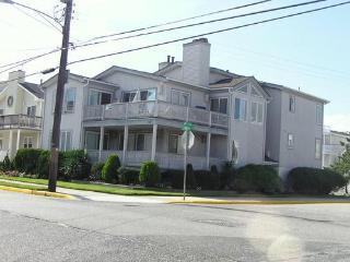 4902 Central Avenue 2nd Floor 6809 - Ocean City vacation rentals