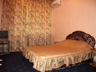 Daily rent in Dnepropetrovsk - Dnipropetrovsk vacation rentals