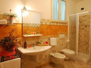 Apartment Tortoreto Lido in Abruzzo Il Borgo - Abruzzo vacation rentals