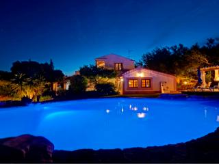 Private Swimming Pool, Near Beach, Mountain View, Partial Ocean View, Spacious, Near Marina - Boliqueime vacation rentals