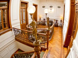 Mansion Boero, 9 Bedrooms in San Telmo - Capital Federal District vacation rentals