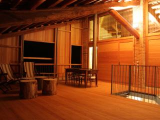 ....on the Venetian Hills - Asolo vacation rentals