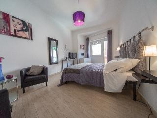 Violet, quiet and fully serviced in Vatican - Rome vacation rentals