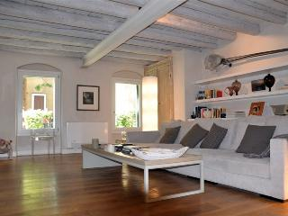 Byzantine, luxury art apartment - Venice vacation rentals