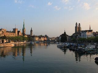 ZH Schmidgasse II - Apartment - Zurich vacation rentals