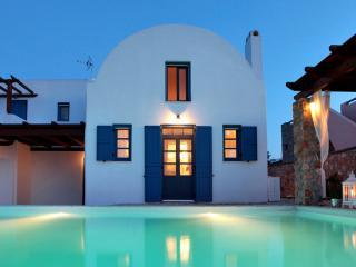 Michaela Residence - Akrotiri vacation rentals