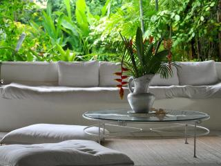 Beautiful Bali Home Walking distance to the Beach - Legian vacation rentals