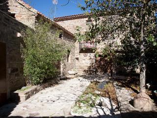 XVII Century Manor in Old Castille village - Guijuelo vacation rentals
