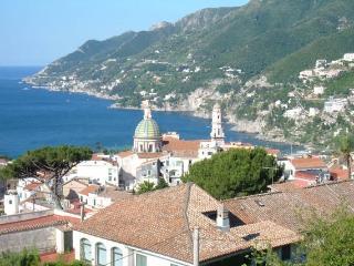 Villa Romantico villa rental amalfi coast italy - Cava De' Tirreni vacation rentals