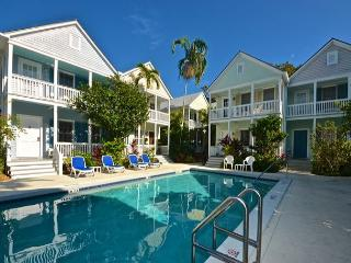Vacation Rental in Florida Keys