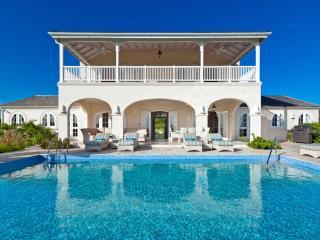Royal Westmoreland - High Spirits at St. James, Barbados - Gated Comunity, Short Drive To Beach, Gol - Saint James vacation rentals