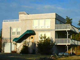 Beachhouse and Lakehouse all in one. Sleeps up to 10! - Whidbey Island vacation rentals