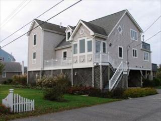 Beach Meadows 118733 - Cape May vacation rentals