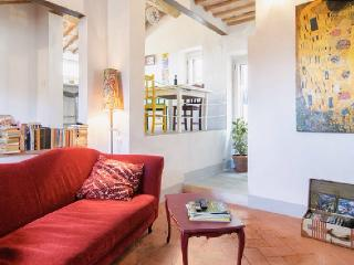 Colombi Palace Montepulciano - Montepulciano vacation rentals