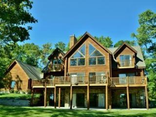 Colorado Dreamin' - Western Maryland - Deep Creek Lake vacation rentals