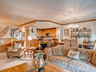 HS215 - Beaver Creek vacation rentals