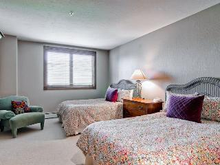 MP301 - Beaver Creek vacation rentals