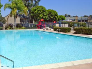 Disneyland Rental Home!! Walk to Disneyland! - Belmont Shore vacation rentals