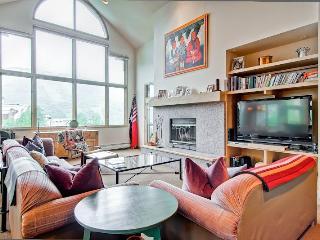 HL403 - Beaver Creek vacation rentals